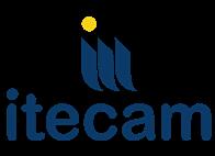 Formación On-line ITECAM