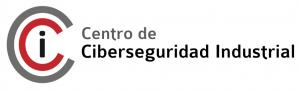 CCI_Logo_ESP