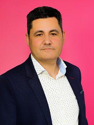 Jose Luis_web