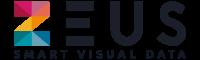 logo_zeus_dark